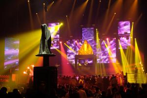 breitling-idclub-show-baselworld-watch-jewellery-party- brand-exclusive-guardians-of-time-manfred-kielnhofer-sculpture-statue-art-arts-lightart-2562