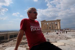 athens-acropolis-guardians-of-time-manfred-kili-kielnhofer-stone-marble-plastic-statue-sculpture-modern-art-fine-arts-arte-gallery-museum-show-8342