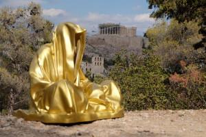 athens-acropolis-guardians-of-time-manfred-kili-kielnhofer-stone-marble-plastic-statue-sculpture-modern-art-fine-arts-arte-gallery-museum-show-8421