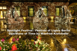 spotlight-festival-bucharest-festival-of-lights-guardians-of-time-manfred-kielnhofer-lightart-show-art-arts-design-sculpture-statue-gallery-museum-3546