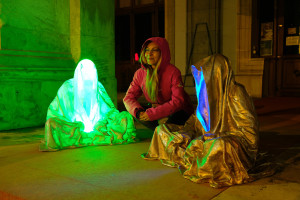 spotlight-festival-bucharest-festival-of-lights-guardians-of-time-manfred-kielnhofer-lightart-show-art-arts-design-sculpture-statue-gallery-museum-3798