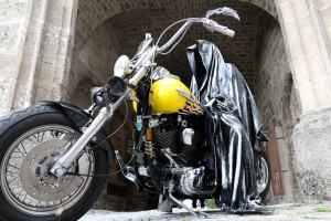 time-traveler-raider-bike-angle-ghost-guardian-manfred-kielnhofer-vehicle-theatre-art-arts-design-mobile-galerie-museum-2222
