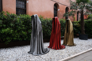 aktionsraum-linkz-european-cultural-centre-biennale-venezia-art-biennial-design-arts-sculpture-statue-guardians-of-time-manfred-kielnhofer-gallery-museum-artmarket-artevent-artfair-6220